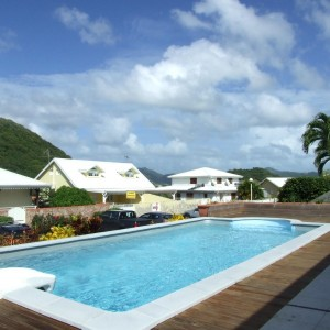 residence salineblue martinique 01