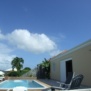 residence salineblue martinique 03