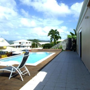 residence salineblue martinique 04